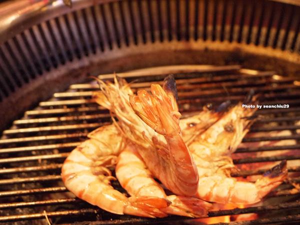 相演燒肉20.jpg