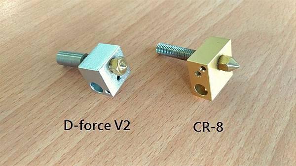DFV2 CR8.jpg