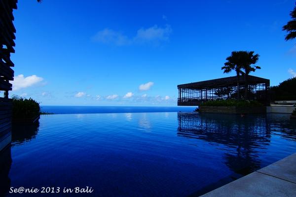 49峇里島永遠是我名單上的前幾名