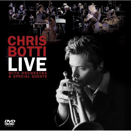 (歌)「My Funny Valentine」Chris Botti+Sting