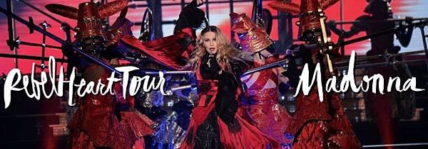 Madonna 1.jpg