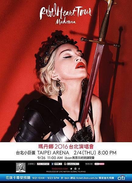 Madonna 2.jpg