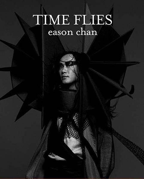 陳奕迅《Time Flies》.jpg