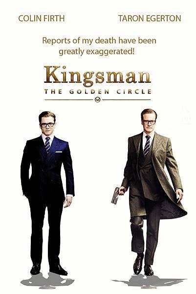 Kingsman-Poster.jpg