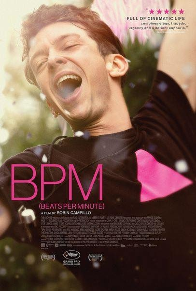 BPM.jpg