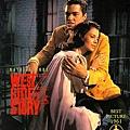 西城故事West Side Story 1961.jpg