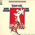 妙女郎Funny Girl 1968.jpg