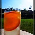 6清涼的冰水.JPG