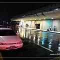 22回到台北大雨滂沱.JPG