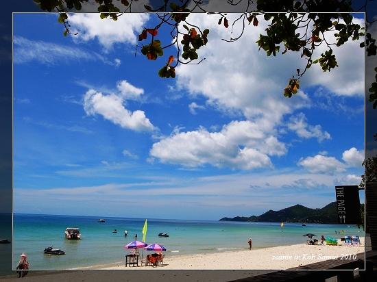 03坐在海邊風景雖好越吃越熱.jpg
