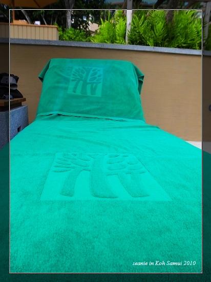 06鋪好毛巾.jpg