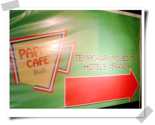 13 PAPA Cafe.jpg