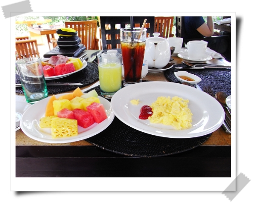 04早餐2.JPG
