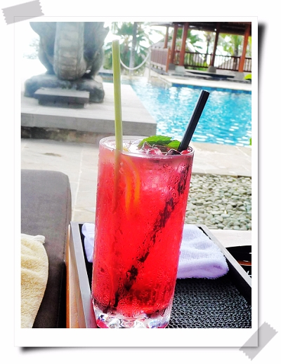 21 Ayana 泳池1-冰紅茶.JPG
