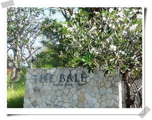15 到達The Bale.jpg