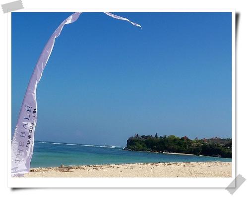 52 The Bale海灘-2.jpg