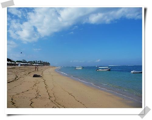 53 The Bale海灘-3.jpg