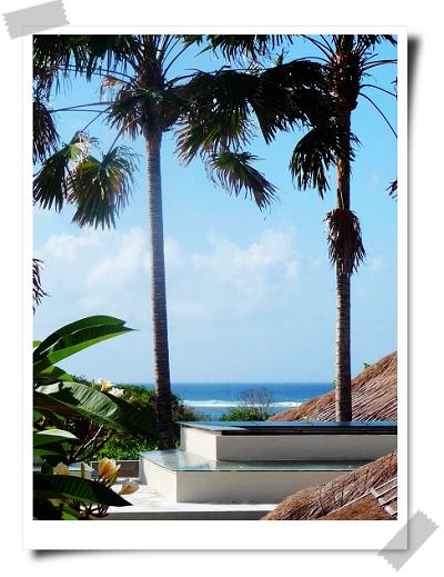 04The Bale-可以看到海的Villa.jpg