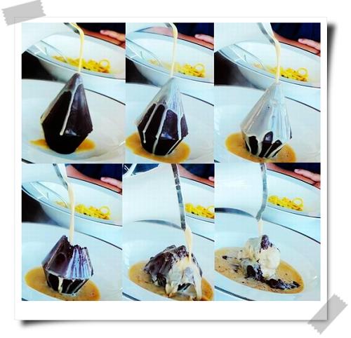 30 St. Regis-Kayuputi巧克力甜食.jpg