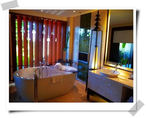 40  St. Regis-Suite奢華的浴室.jpg