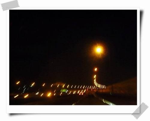 23 台北夜景.jpg