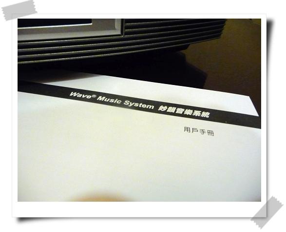 13有中文名字.jpg