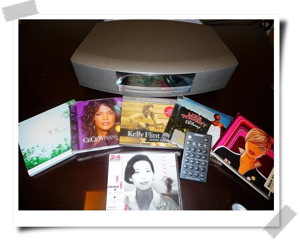 19測試2--不同CD.jpg
