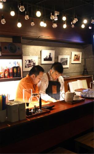 古德咖啡館(猴兒拍)4.jpg