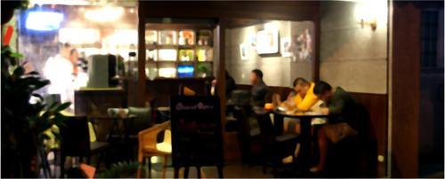 古德咖啡館(猴兒拍)5.jpg