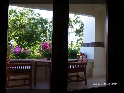20 訂的是Nikko花園房.JPG