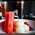 11水果還是台灣甜.JPG
