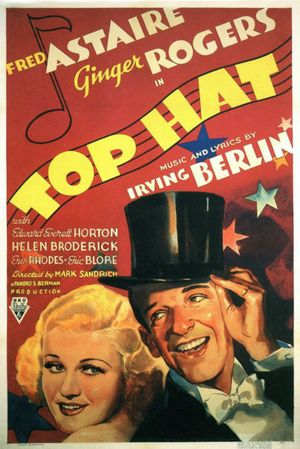 禮帽Top Hat 1935.jpg