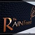 24準備進雨林做水療.jpg