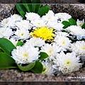 22蘇美悅榕莊SPA2.jpg