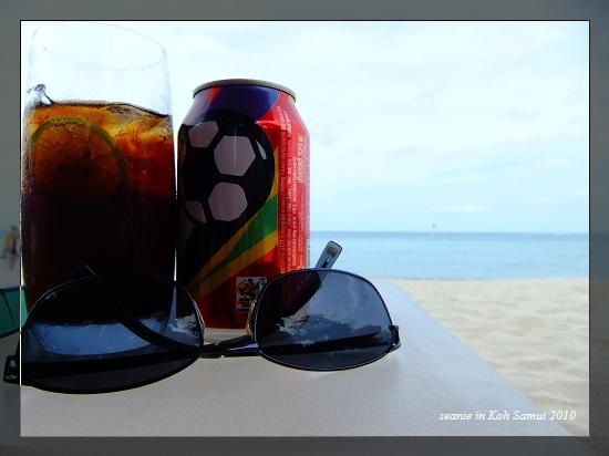 12海邊的悠閒地氛圍.jpg