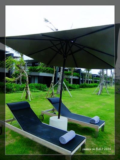 23海灘草坪上的躺椅.JPG