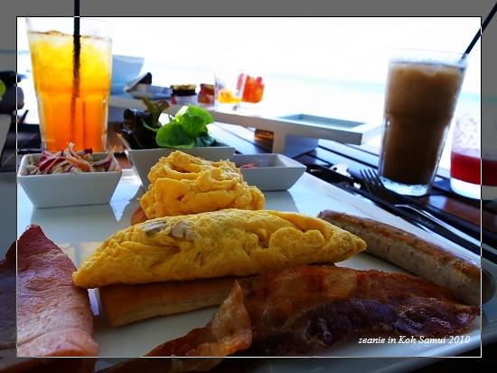 06豐盛的早餐.jpg