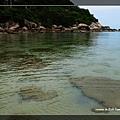 10蘇美悅榕莊的海邊.jpg
