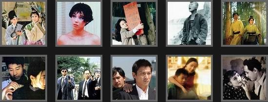 百大電影2.jpg