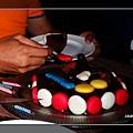 46生日蛋糕.jpg