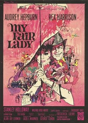 窈窕淑女My Fair Lady 1964.jpg