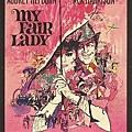 窈窕淑女My Fair Lady 1964.jpg