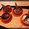 43各式米飯搭配咖哩(CT).jpg