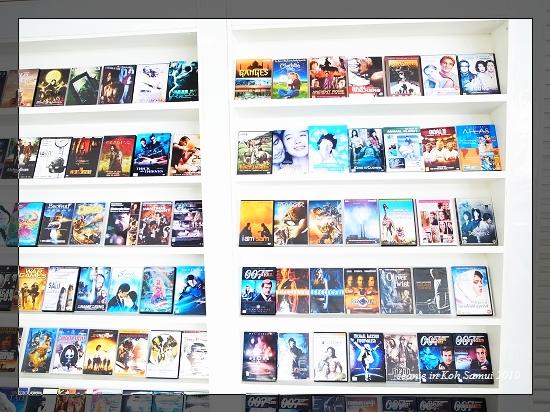 08偷閒去圖書館看了一下對架上的DVD比較有興趣.jpg
