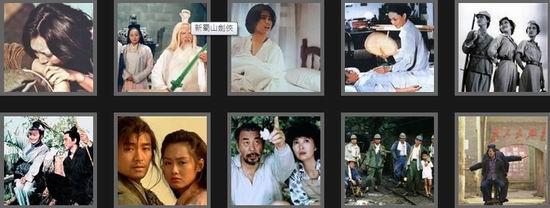 百大電影8.jpg