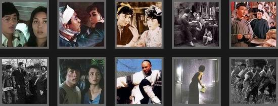 百大電影10.jpg