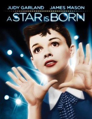 星海浮沈錄 A Star Is Born 1954.jpg