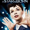 星海浮沈錄 A Star Is Born 1954.jpg