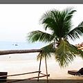 09下去沙灘找他們.jpg