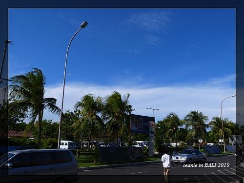 8峇里島我們來了.JPG